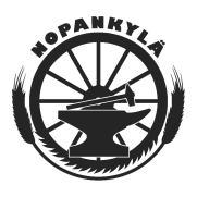 nopankylä_merkki_valmis (1)
