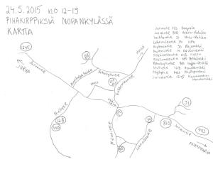 Pihakirppiskartta 24.5.2015