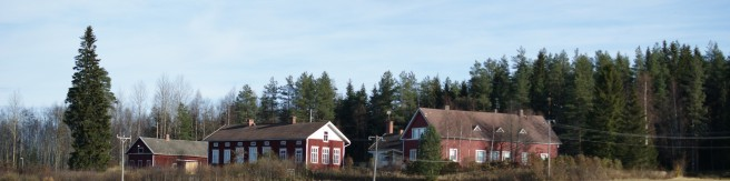 cropped-koulu.jpg